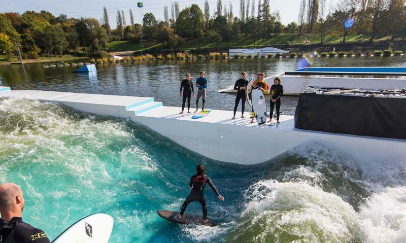 10 weird things to do in Milan. Wakeparadise
